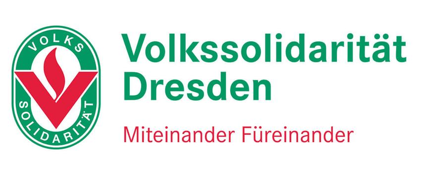 Logo_Volkssolidaritaet-Dres