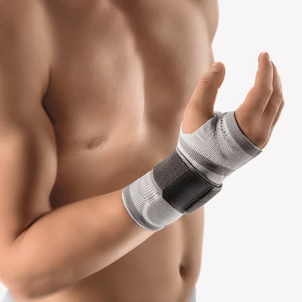 Activemed Handgelenkbandage mit Schiene