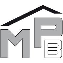 MPB Pieper