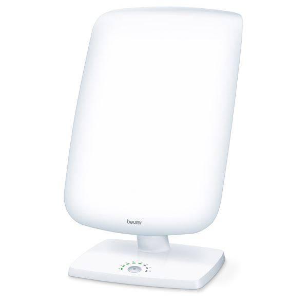 Tageslichtlampe TL 90