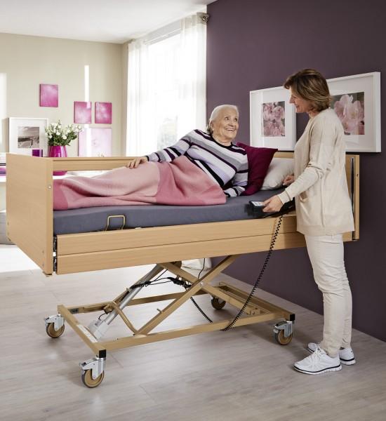 Westfalia-4-Pflegebett-von-Burmeier-HohenverstellungLrVqnaCe6cgup