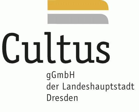 Cultus-Logo