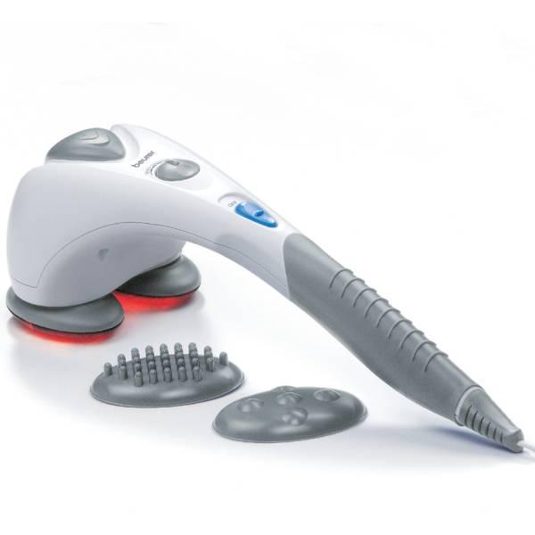 Infrarot-Massagegerät MG 80