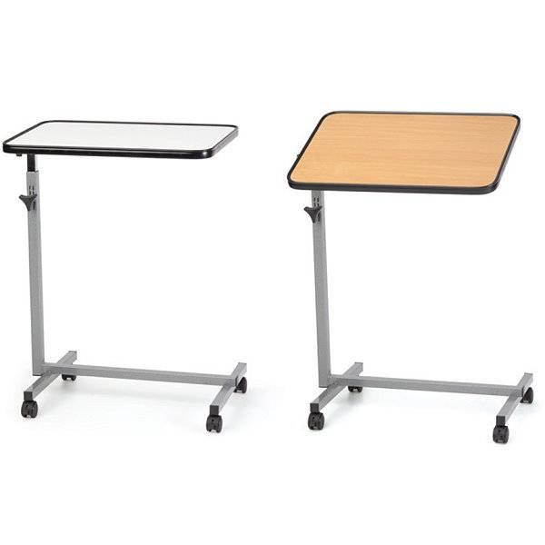 Beistell-Tisch Basic mit kippbarer Tischplatte