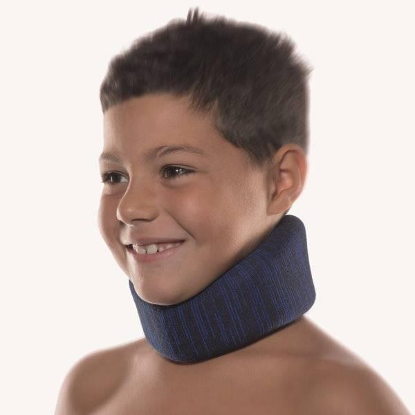 Nackenstütze für Kinder