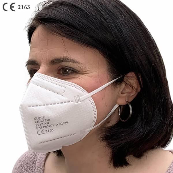 FFP2 Maske - Single Use