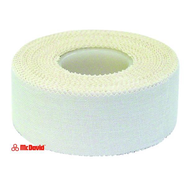 Sport-Tape 2,5 cm x 10 m