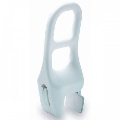 Haltegriff Balnea für die Badewanne