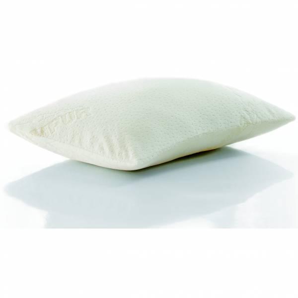 Tempur Comfort-Schlafkissen
