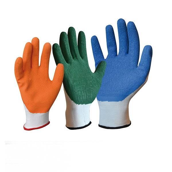 ARION Handschuhe zum Anziehen von Kompressionsstrümpfen: The Slide SolutionGloves