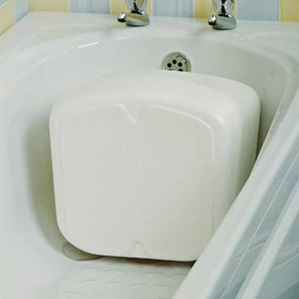 Badewannenverkürzer