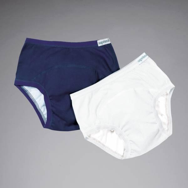 Inkontinenz-Slip KIDS für Kinder