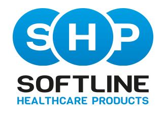 SHP Softline