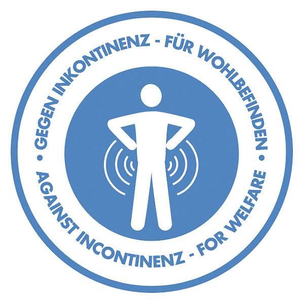 Inkontinenz-Therapiegerät für Frauen IT-6