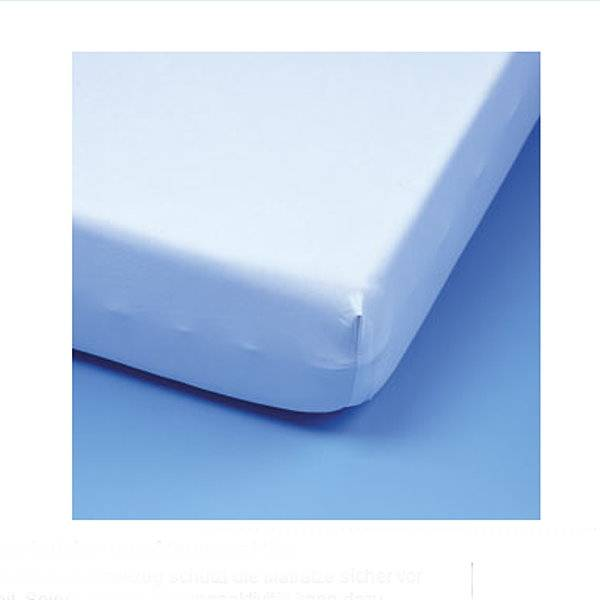 Matratzenschutzbezug Standard
