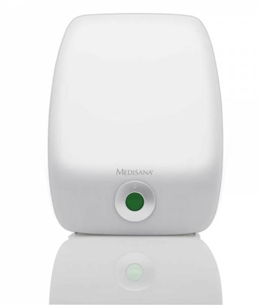 Tageslichtlampe LT 470 mit UV-Filter Schutz