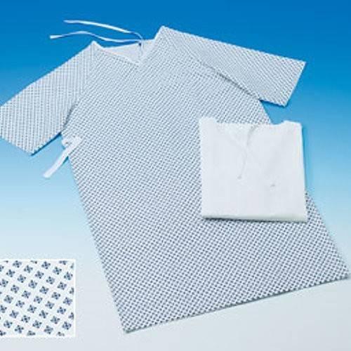 Pflegehemd / Patientenhemd