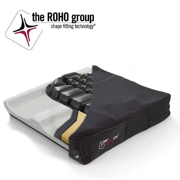 ROHO Hybrid Elite Rollstuhlsitzkissen