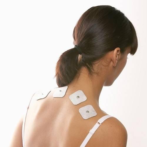 Elektroden für Beurer TENS- und EMS-Geräte