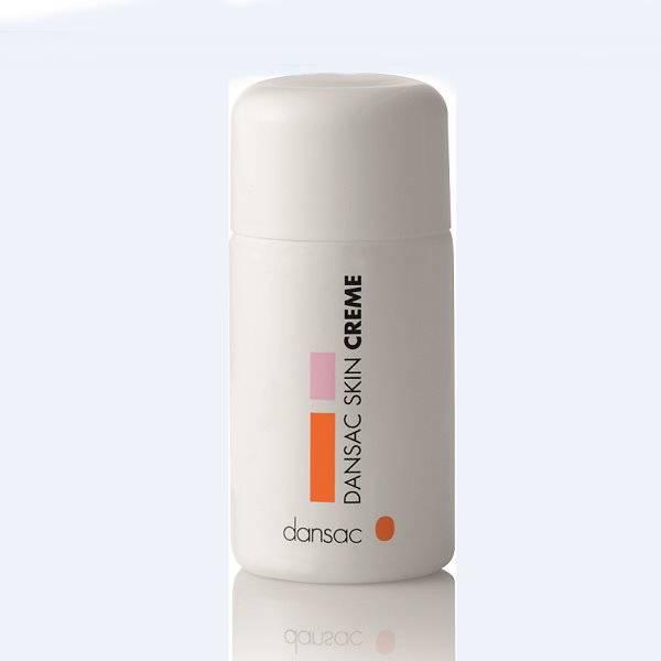 Stoma-Feuchtigkeitscreme mit Aloe Vera