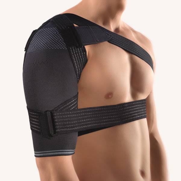 Schulterbandage OmoTex