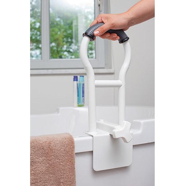 einstiegshilfe f r die badewanne einstiegshilfe ausstiegshilfe f r die badewanne. Black Bedroom Furniture Sets. Home Design Ideas