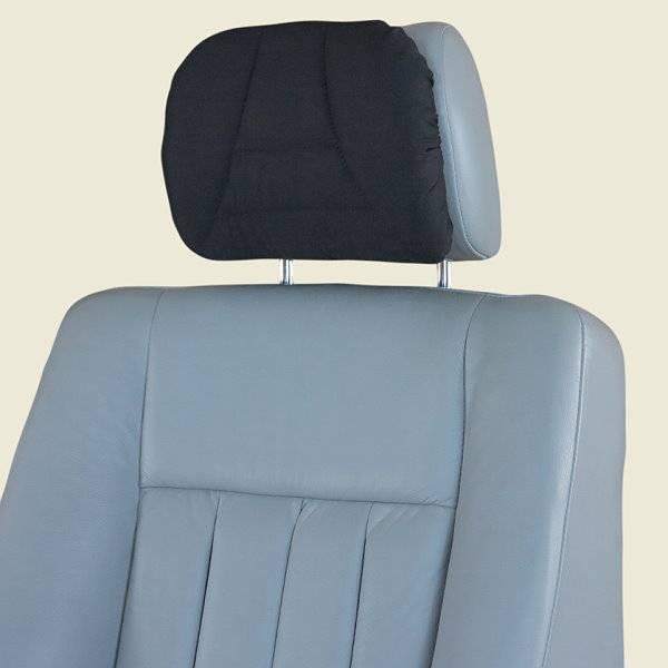 Universal-Nackenkissen für Auto, Bus oder Zug