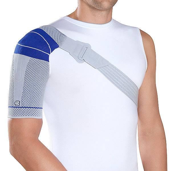 Schulterbandage OmoTrain S