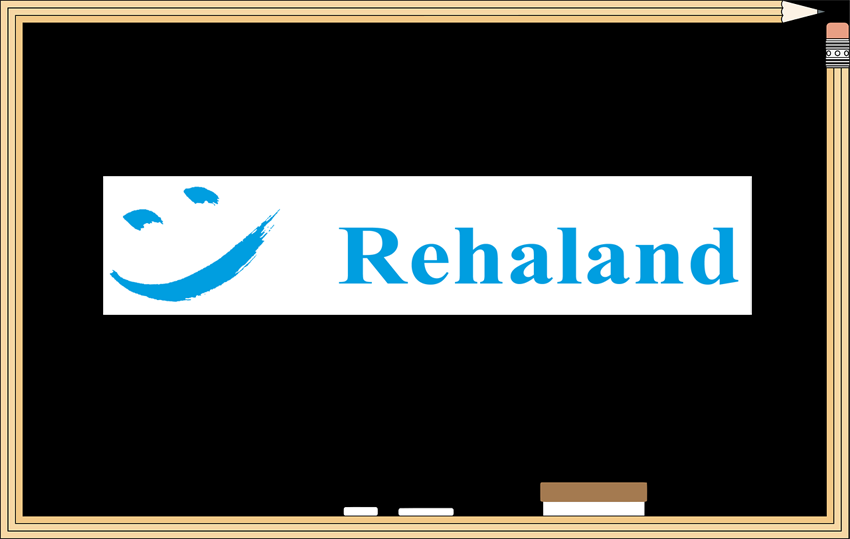 Rehaland-Schulungscenter
