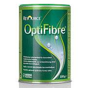 Resource OptiFibre zur Stärkung der Darmflora | Nestle Nutrition