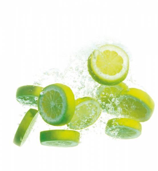 Aroma-Essenzen für Aroma-Diffusoren und Luftbefeuchter