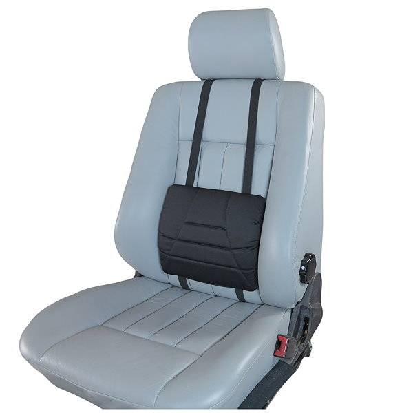 Sitwell Rückenstütze fürs Auto