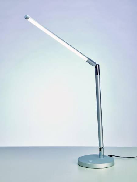 LED-Tischlampe LTL-749 für Maniküre und Pediküre
