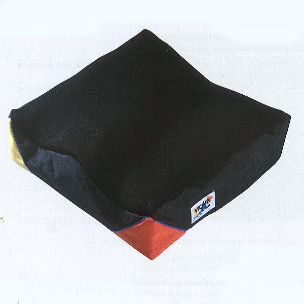 rollstuhl sitzkissen f r kinder vicair academy vector. Black Bedroom Furniture Sets. Home Design Ideas