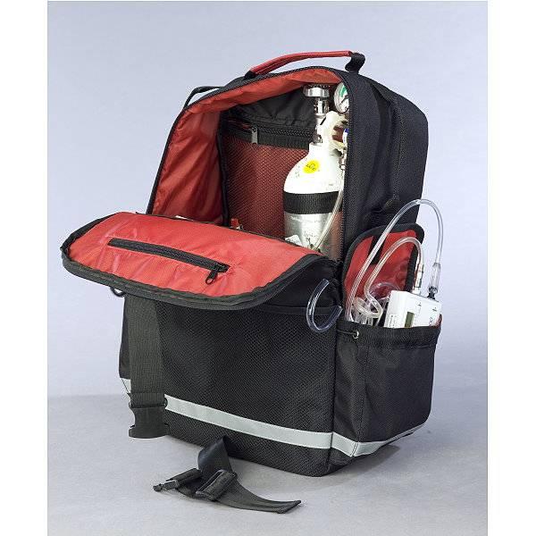 Rollstuhl-Multitasche Rolko Bag