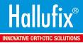 Hallufix AG