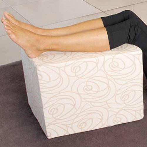 Sitzkeilwürfel Sitty Basic