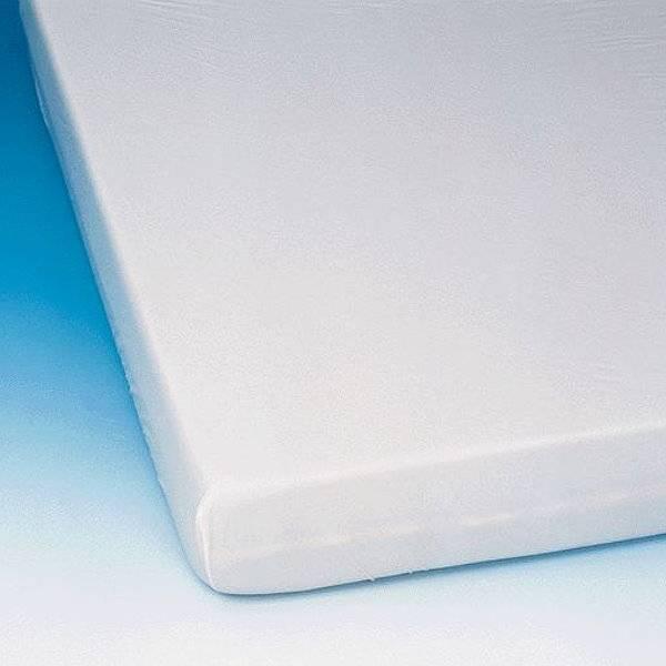 Matratzenschutzbezug Komfort