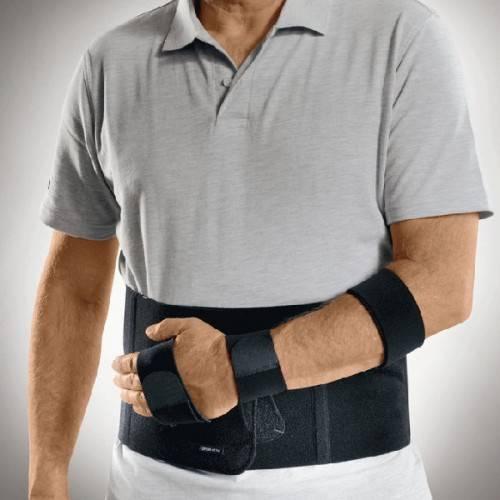 Immobilisationsorthese für den Arm Neuro-Restrict