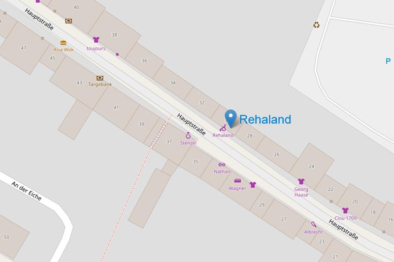 Sanitaetshaus-Rehaland-Riesa