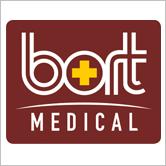 Bort Medical