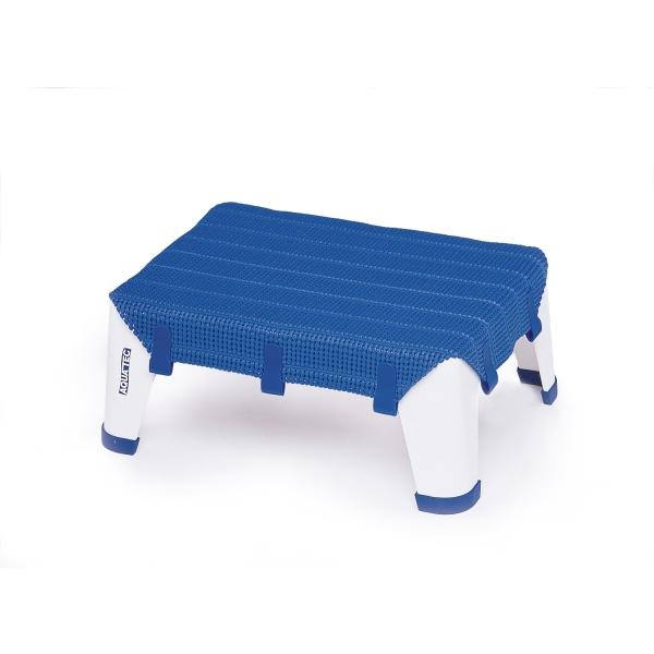 einstiegshilfe step f r die badewanne einstiegshilfe. Black Bedroom Furniture Sets. Home Design Ideas