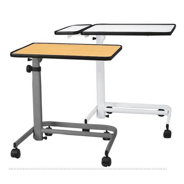 Pflegebett Beistell-Tisch Comfort