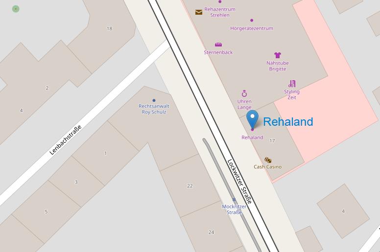 Sanitaetshaus-Rehaland-Dresden-Lockwitzer-Strasse