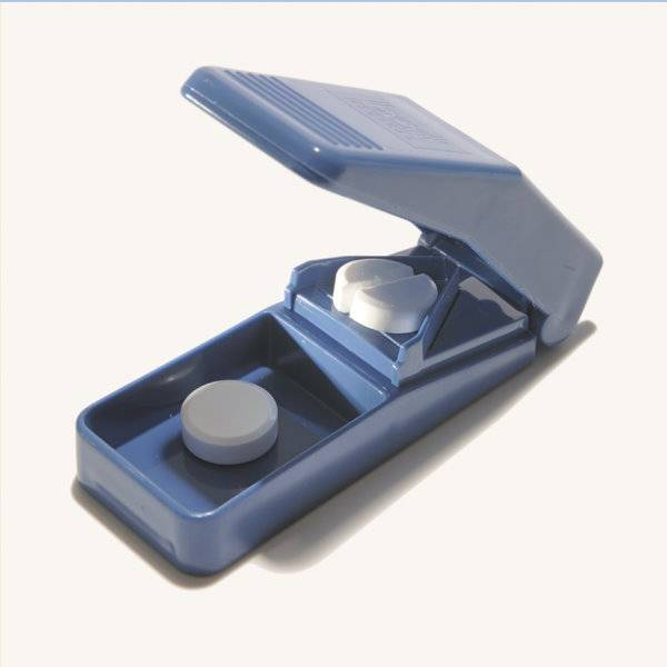 Tablettenteiler EasyLife