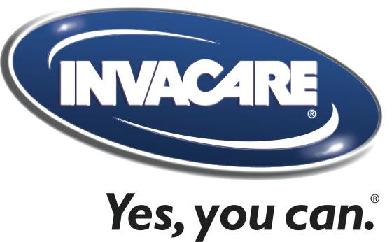 Invacare/Aquatec